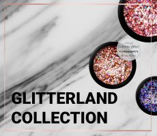 Glitterland Collection