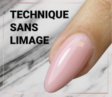 "Acompte Atelier ""Technique sans limage"""