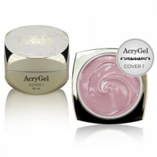 Acrygel Cover 1 50gr