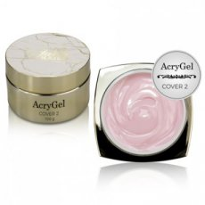 Acrygel Cover 2 100gr