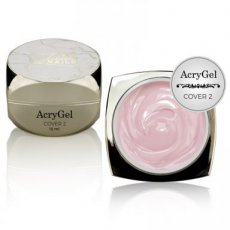 Acrygel Cover 2 15gr