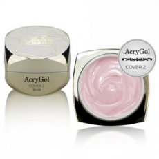 Acrygel Cover 2 50gr
