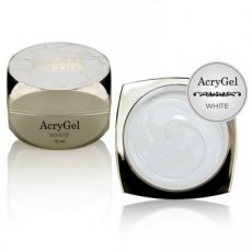 Acrygel White 15gr