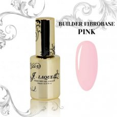 Builder Fibro Base Pink 10ml PB