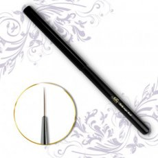 Cathy Magic Brush