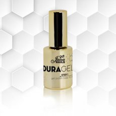 DURAGEL STEP 1 10 ML