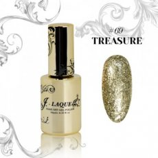 J-Laque 69 Treasure 10ml