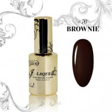 J-Laque 76 Brownie 10ml
