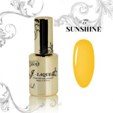 J-Laque 77 Sunshine 10ml