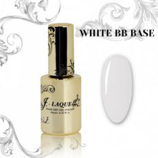 .White BB BASE